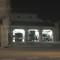 town_of_palm_beach_fire_station.jpg