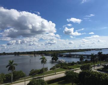 Southern_Bridge_Palm_Beach.jpg