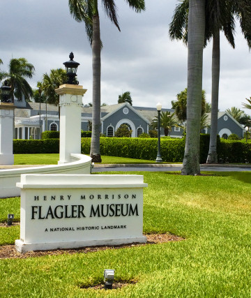 Flagler_museum_palm_beach.jpg