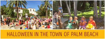 Town_of_palm_beach_halloween.jpg