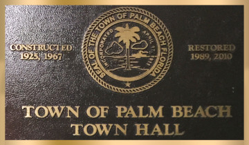 town_of_palm_beach_election.jpg