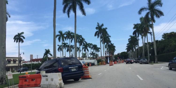 no_marathon_for_the_town_of_palm_beach.jpg
