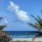 Emera_Energy_Plans_To_Use_Port_of_Palm_Beach.jpg