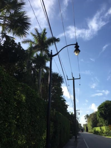 underground_palm_beach_utility_lines.png