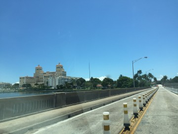 Flagler_memorial_bridge_to_get_tolls.jpg
