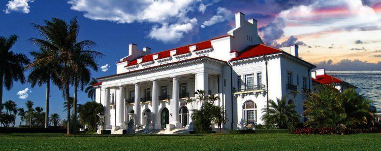 New Palm Beach Civic Association Directors Announced