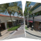 The Palm Beach Handelsman Empire Divided