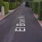 Plan to Develop El Bravo Way in Town of Palm Beach