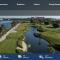 New Town of Palm Beach Website