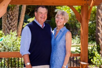 Palm Beach Town Council Appoints a New President