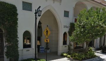 More Revenue, More Events in Palm Beach