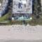 Tideline Ocean Resort & Spa Restaurant Receives Violations