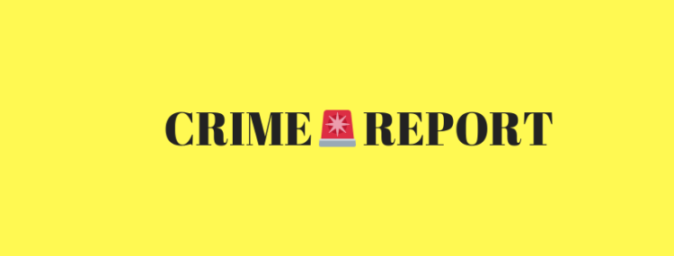 ICYMI: Town of Palm Beach Crime