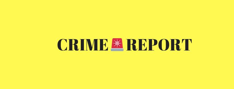 ICYMI: Town of Palm Beach Crime