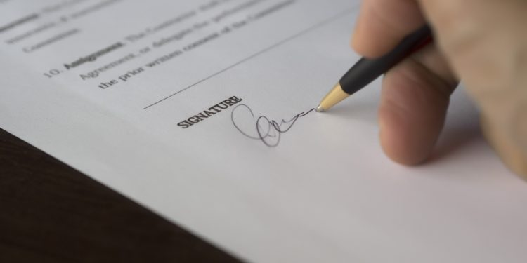 Deal Offered To Robert Kraft