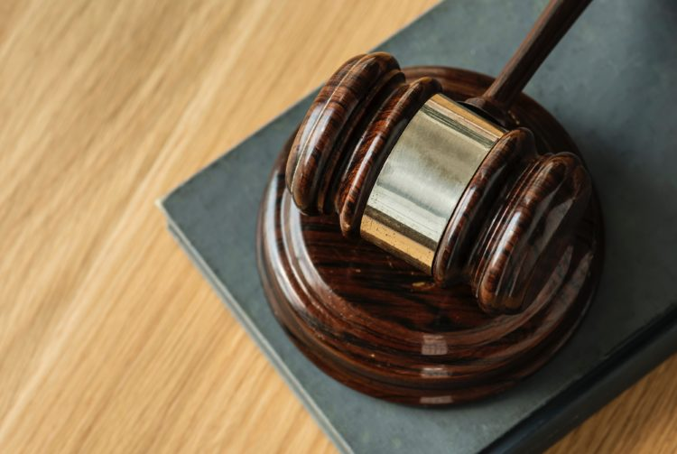 Town Wins Undergounding-Related Lawsuit