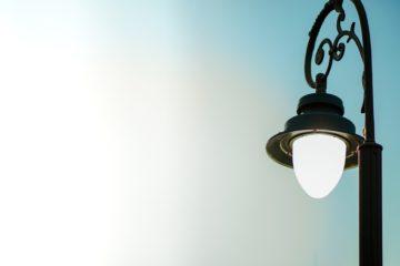 LED Lights Cause Problems