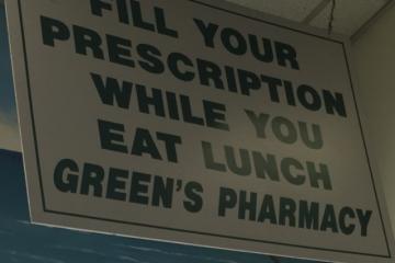 Greens_pharmacy.png