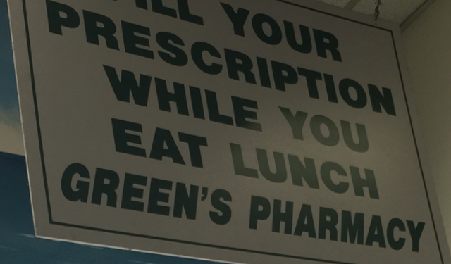 Greens_pharmacy.png