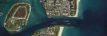 Palm_beach_inlet.jpeg