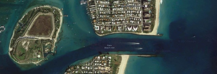 Palm_beach_inlet.jpeg