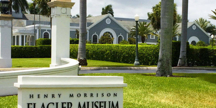 Flagler_museum_palm_beach.jpg