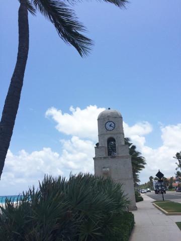 palm_beach_philanthropy.jpg