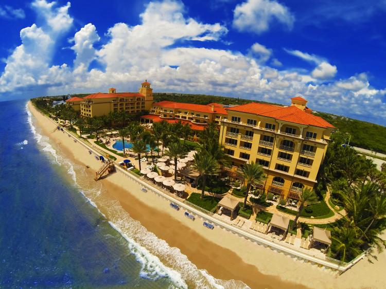 Eau Resort_and_Spa_Ranked_Best.jpg