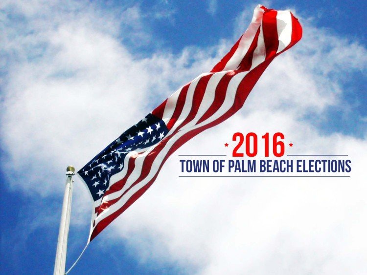 2016_town_of_palm_beach_elections.jpg