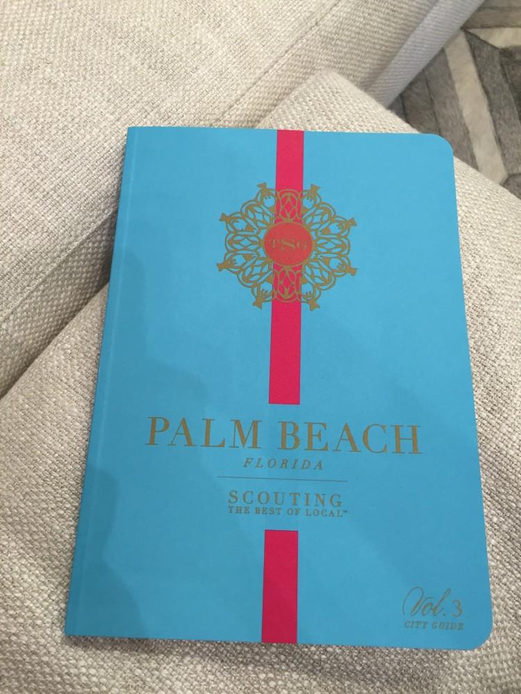 The_Scout_Guide_Palm_Beach.jpg