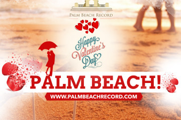 town_of_palm_beach_valentines_day.jpg