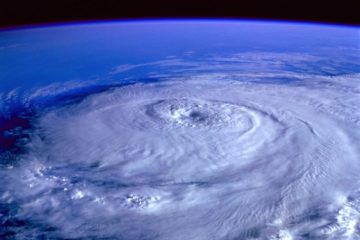 Hurricane Passes for Town of Palm Beach Residents