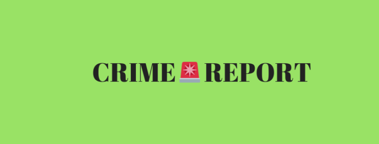 Town of Palm Beach Crime Wrap-Up