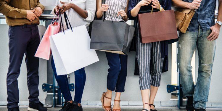 Aggressive Sales Tactics Plague Worth Avenue