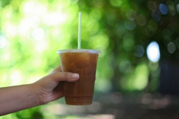 Plastic Straws May Soon Be Banned in Palm Beach