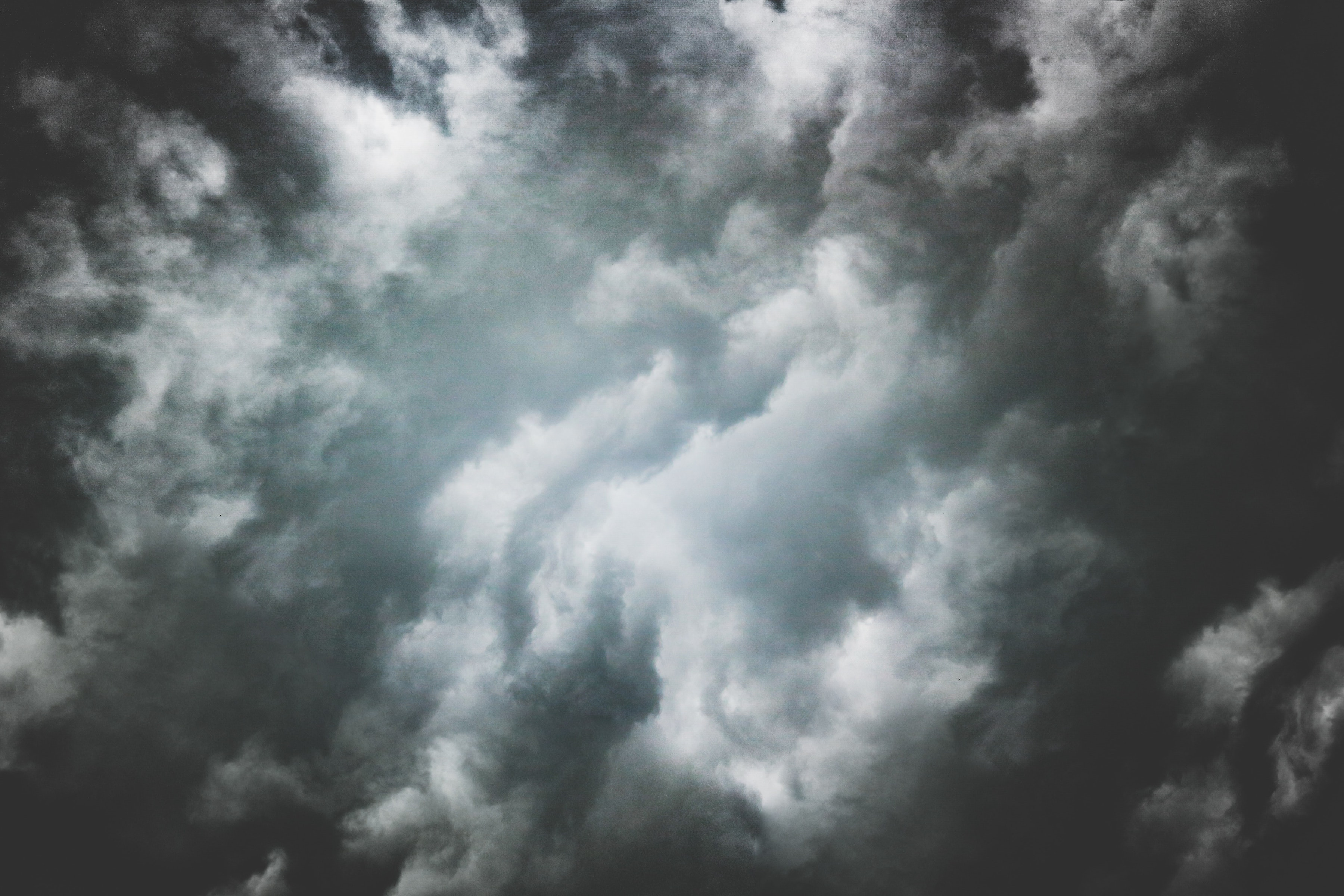 c18c173669a5d System Could Become First Named Storm of Year - Palm Beach Record
