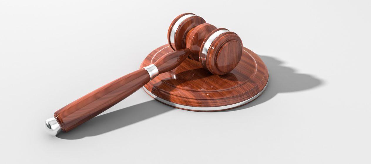 Judge Dismisses Allegations Against Attorneys